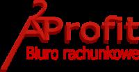 biuro rachunkowe A2Profit Mniów