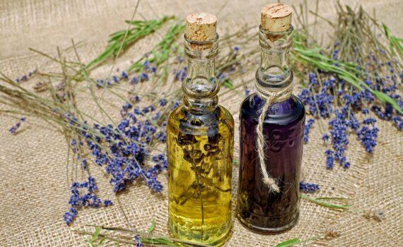 Kiedy stosować olejek arganowy do włosów?
