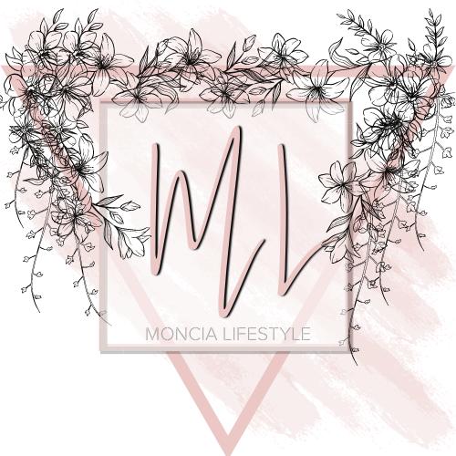 moncia