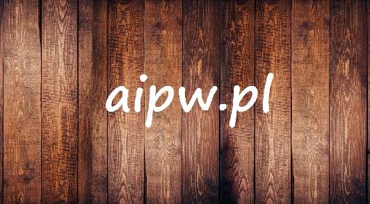 aipw.pl/