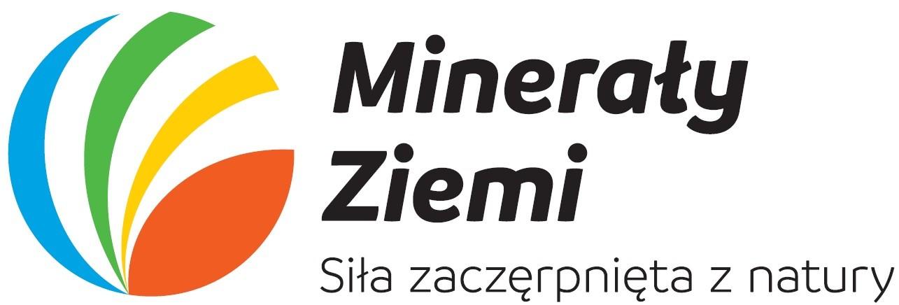 mineraly-ziemi